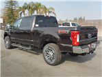 2018 F-250 Crew Cab 4x4,  Pickup #2B20620 - photo 1