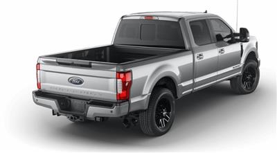 2019 F-250 Crew Cab 4x4,  Pickup #2B28992 - photo 3