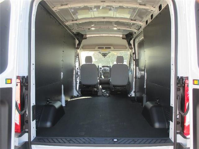 2018 Transit 250 Med Roof, Cargo Van #2C03530 - photo 2