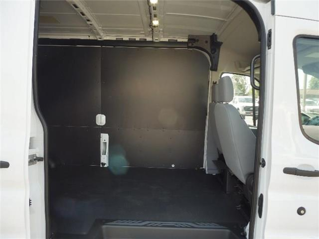 2018 Transit 250 Med Roof, Cargo Van #2C03530 - photo 7