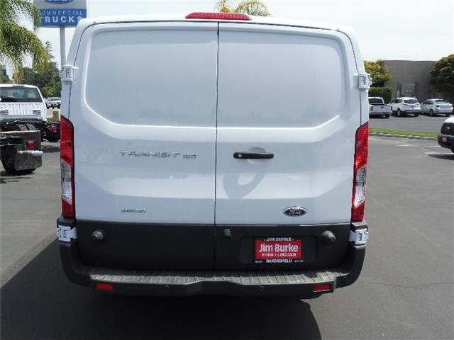 2018 Transit 150 Low Roof, Cargo Van #2Y23440 - photo 6