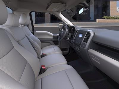 2022 F-350 Regular Cab DRW 4x2,  Pickup #3C11827 - photo 12