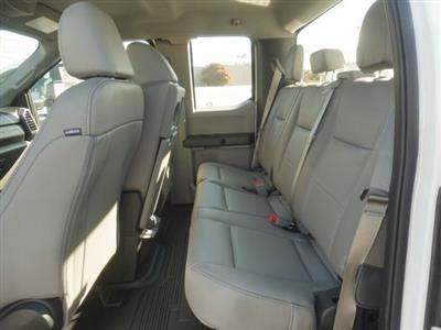 2019 Ford F-350 Super Cab RWD, Scelzi Signature Service Body #3E59278 - photo 6