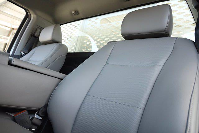 2020 Ford F-350 Regular Cab DRW 4x2, Scelzi WFB Platform Body #3G12409 - photo 15
