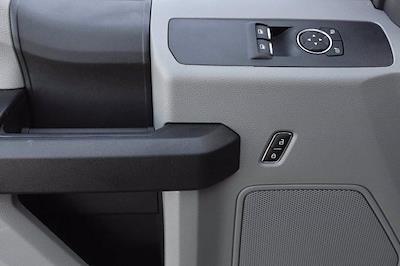 2020 Ford F-350 Regular Cab DRW 4x2, Scelzi Welder Body #3G14458 - photo 16