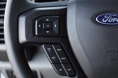 2020 Ford F-350 Regular Cab DRW 4x2, Scelzi Welder Body #3G14458 - photo 25
