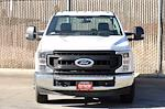 2020 Ford F-350 Regular Cab DRW 4x2, Scelzi Welder Body #3G14458 - photo 8