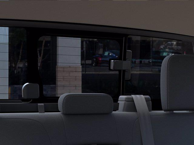 2021 Ford Ranger SuperCrew Cab 4x2, Pickup #4E03672 - photo 22