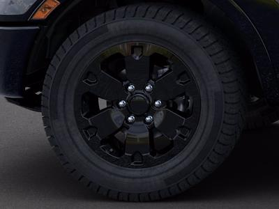 2021 Ford Ranger SuperCrew Cab 4x2, Pickup #4E03672 - photo 19