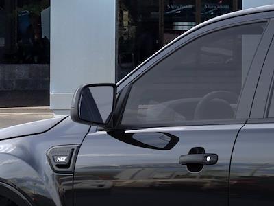 2021 Ford Ranger SuperCrew Cab 4x2, Pickup #4E03672 - photo 20