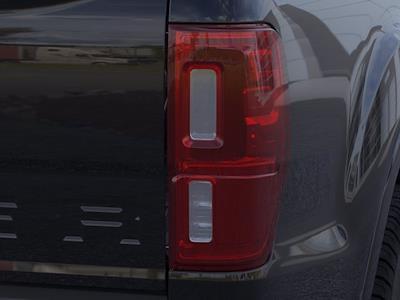 2021 Ford Ranger SuperCrew Cab 4x2, Pickup #4E03672 - photo 21