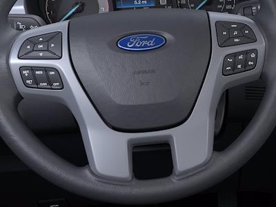 2021 Ford Ranger SuperCrew Cab 4x2, Pickup #4E12761 - photo 12