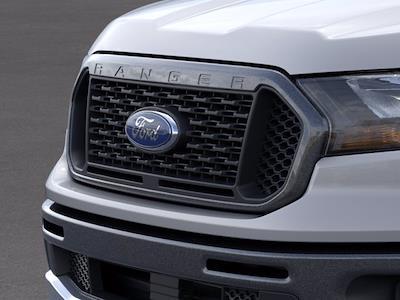 2021 Ford Ranger SuperCrew Cab 4x2, Pickup #4E12761 - photo 17