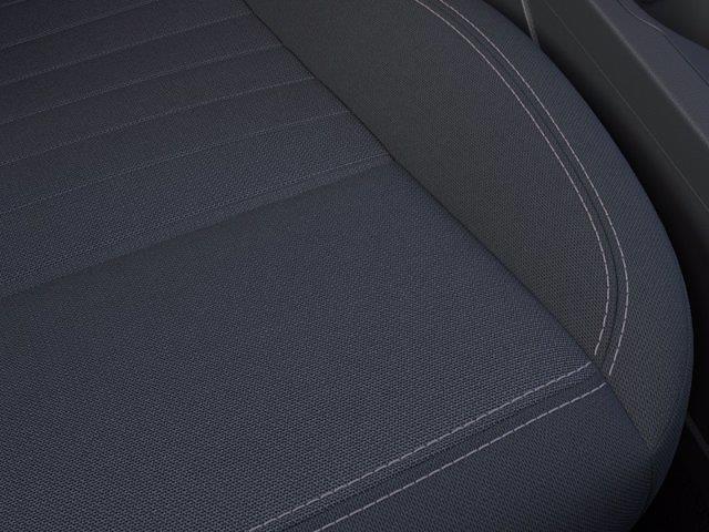 2021 Ford Ranger SuperCrew Cab 4x2, Pickup #4E18195 - photo 3