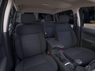 2021 Ford Ranger SuperCrew Cab 4x2, Pickup #4E18198 - photo 16