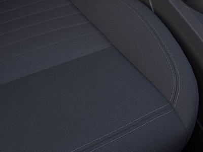 2021 Ford Ranger SuperCrew Cab 4x2, Pickup #4E18198 - photo 22