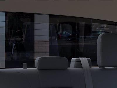 2021 Ford Ranger SuperCrew Cab 4x2, Pickup #4E18198 - photo 12