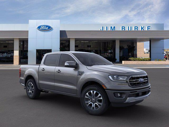 2021 Ford Ranger SuperCrew Cab 4x2, Pickup #4E38815 - photo 13