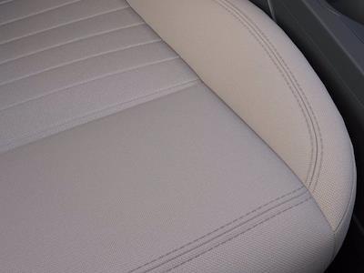 2021 Ford Ranger SuperCrew Cab 4x4, Pickup #4F03862 - photo 16
