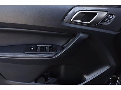 2019 Ford Ranger SuperCrew Cab 4x4, Pickup #T25007 - photo 12