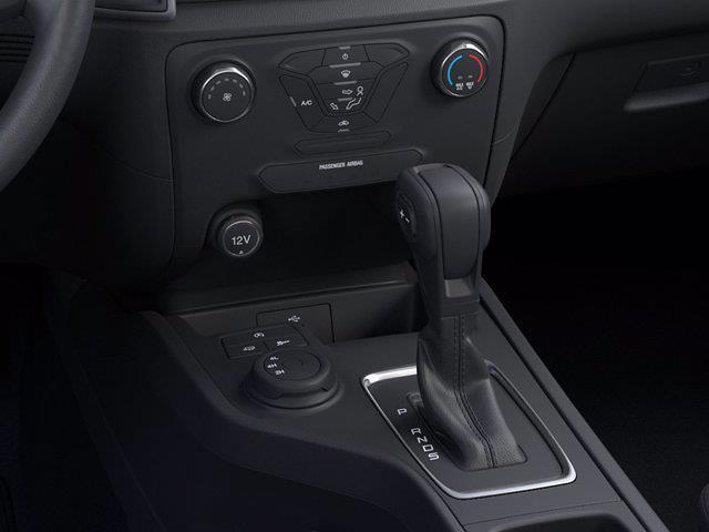 2021 Ford Ranger SuperCrew Cab 4x4, Pickup #4F23989 - photo 22