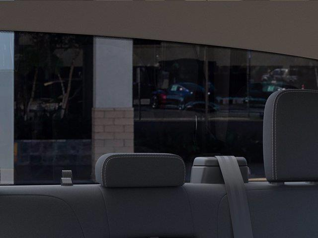 2021 Ford Ranger SuperCrew Cab 4x4, Pickup #4F23989 - photo 14