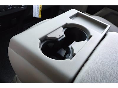 2021 Ford F-450 Regular Cab DRW 4x2, Scelzi WFB Platform Body #4G03281 - photo 23