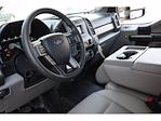 2021 Ford F-450 Regular Cab DRW 4x2, Scelzi WFB Platform Body #4G03281 - photo 14
