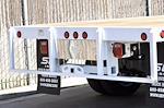 2020 Ford F-450 Regular Cab DRW 4x2, Scelzi WFB Platform Body #4G09265 - photo 5