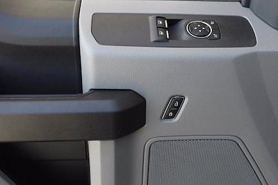 2020 Ford F-450 Regular Cab DRW 4x2, Scelzi WFB Platform Body #4G62633 - photo 14