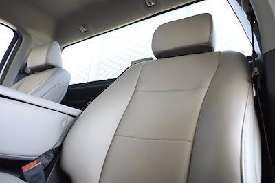 2020 Ford F-450 Regular Cab DRW 4x2, Scelzi WFB Platform Body #4G62633 - photo 15