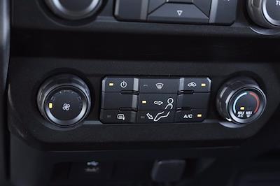 2020 Ford F-450 Regular Cab DRW 4x2, Scelzi WFB Platform Body #4G62633 - photo 20