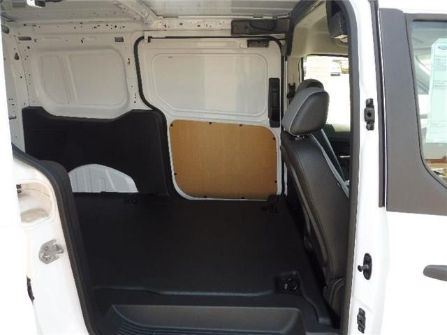 2018 Transit Connect 4x2,  Empty Cargo Van #7E42364 - photo 7