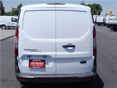 2018 Transit Connect 4x2,  Empty Cargo Van #7E42364 - photo 8