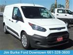 2019 Ford Transit Connect FWD, Passenger Wagon #9F92246 - photo 1