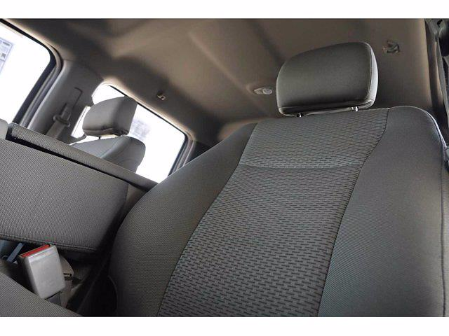 2016 Ford F-150 SuperCrew Cab 4x2, Pickup #T24977 - photo 17