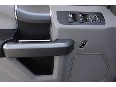 2016 Ford F-150 SuperCrew Cab 4x2, Pickup #T24977 - photo 16