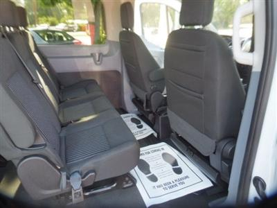 2019 Ford Transit 350 Low Roof 4x2, Passenger Wagon #P17686 - photo 13