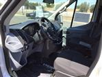 2019 Ford Transit 350 Med Roof 4x2, Passenger Wagon #P17702 - photo 8