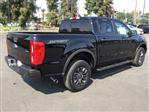 2019 Ford Ranger SuperCrew Cab RWD, Pickup #P17861 - photo 2