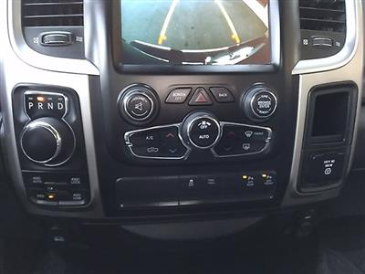 2019 Ram 1500 Crew Cab 4x4, Pickup #P18037 - photo 18