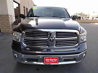 2019 Ram 1500 Crew Cab 4x4, Pickup #P18037 - photo 3