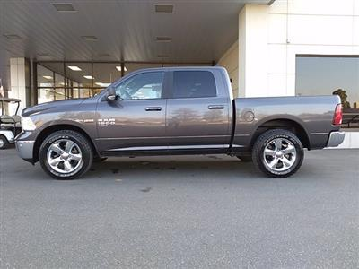 2019 Ram 1500 Crew Cab 4x4, Pickup #P18037 - photo 4