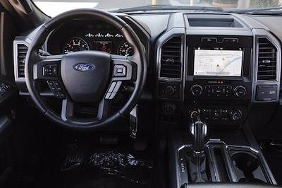 2018 Ford F-150 SuperCrew Cab 4x2, Pickup #P18059 - photo 22