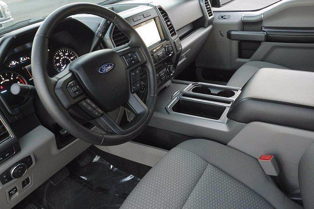 2019 Ford F-150 SuperCrew Cab 4x4, Pickup #P18089 - photo 23