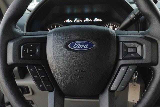 2019 Ford F-150 SuperCrew Cab 4x4, Pickup #P18089 - photo 16