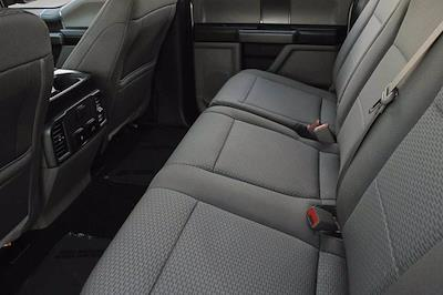 2019 Ford F-150 SuperCrew Cab 4x4, Pickup #P18089 - photo 28