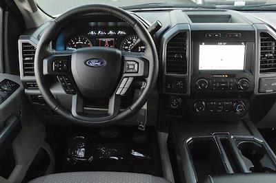 2019 Ford F-150 SuperCrew Cab 4x4, Pickup #P18089 - photo 8