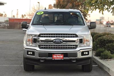 2019 Ford F-150 SuperCrew Cab 4x4, Pickup #P18089 - photo 6