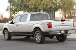 2019 Ford F-150 SuperCrew Cab 4x4, Pickup #P18089 - photo 19